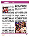 0000087599 Word Templates - Page 3