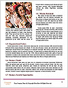 0000087599 Word Templates - Page 4