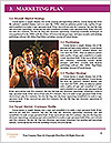 0000087599 Word Templates - Page 8