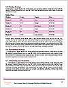 0000087599 Word Templates - Page 9