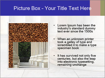 0000087600 PowerPoint Template - Slide 13
