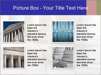0000087600 PowerPoint Template - Slide 14