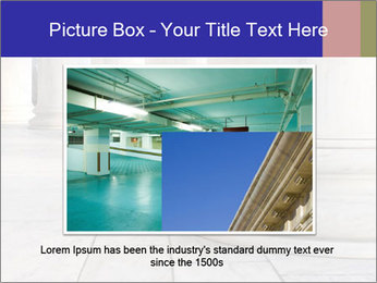 0000087600 PowerPoint Template - Slide 15