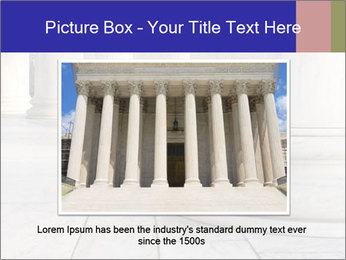0000087600 PowerPoint Template - Slide 16