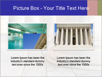 0000087600 PowerPoint Template - Slide 18