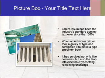 0000087600 PowerPoint Template - Slide 20