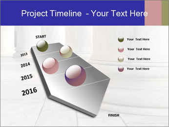 0000087600 PowerPoint Template - Slide 26