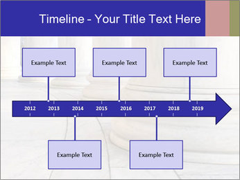 0000087600 PowerPoint Template - Slide 28