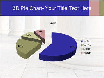 0000087600 PowerPoint Template - Slide 35