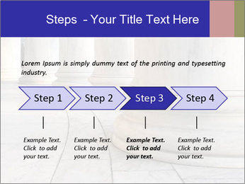 0000087600 PowerPoint Template - Slide 4