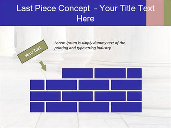 0000087600 PowerPoint Template - Slide 46