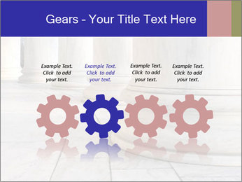 0000087600 PowerPoint Template - Slide 48
