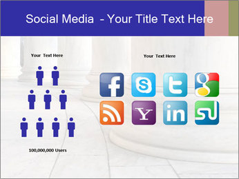 0000087600 PowerPoint Template - Slide 5