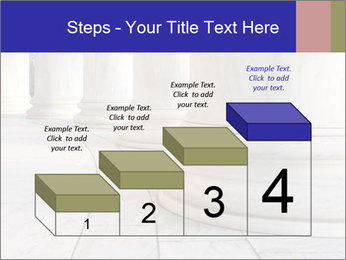 0000087600 PowerPoint Template - Slide 64