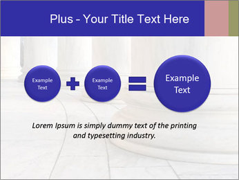 0000087600 PowerPoint Template - Slide 75