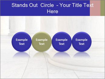 0000087600 PowerPoint Template - Slide 76