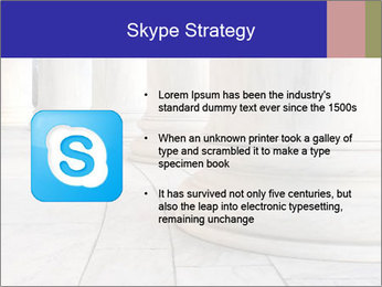 0000087600 PowerPoint Template - Slide 8