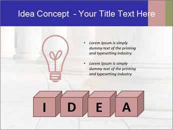 0000087600 PowerPoint Template - Slide 80