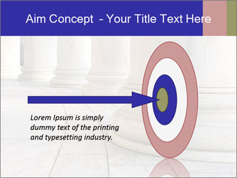 0000087600 PowerPoint Template - Slide 83
