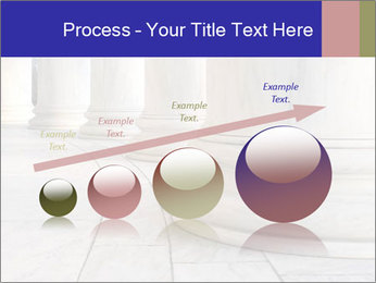 0000087600 PowerPoint Template - Slide 87