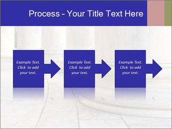0000087600 PowerPoint Template - Slide 88
