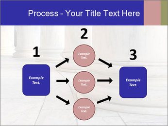 0000087600 PowerPoint Template - Slide 92