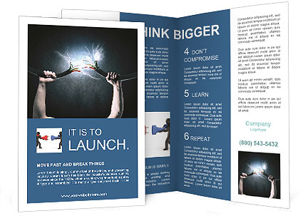 0000087601 Brochure Template