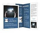 0000087601 Brochure Templates