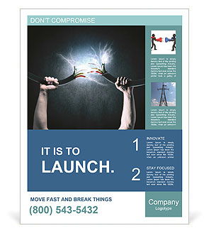0000087601 Poster Template