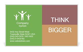 0000087602 Business Card Templates