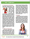 0000087602 Word Templates - Page 3
