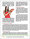 0000087602 Word Templates - Page 4