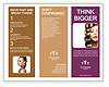 0000087603 Brochure Templates
