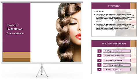 0000087603 PowerPoint Template