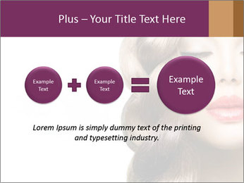 0000087603 PowerPoint Template - Slide 75