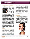0000087603 Word Template - Page 3
