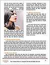 0000087603 Word Template - Page 4