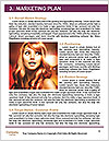0000087603 Word Template - Page 8