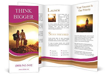 0000087604 Brochure Template