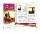 0000087604 Brochure Templates