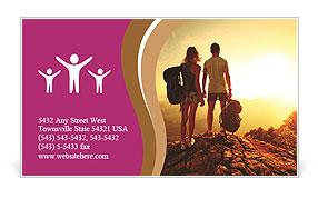 0000087604 Business Card Templates