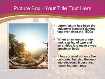 0000087604 PowerPoint Template - Slide 13