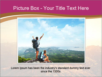 0000087604 PowerPoint Template - Slide 16