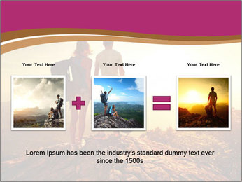 0000087604 PowerPoint Template - Slide 22