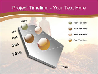 0000087604 PowerPoint Template - Slide 26