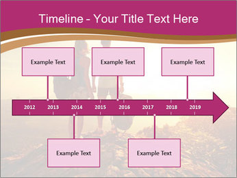 0000087604 PowerPoint Template - Slide 28