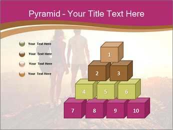 0000087604 PowerPoint Template - Slide 31