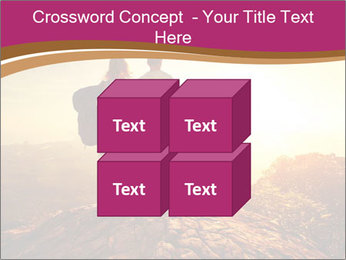 0000087604 PowerPoint Template - Slide 39