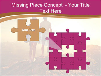 0000087604 PowerPoint Template - Slide 45