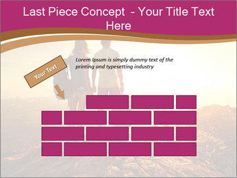 0000087604 PowerPoint Template - Slide 46